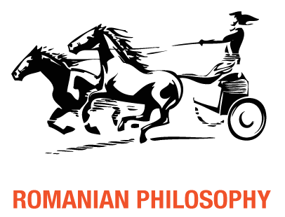 Romanian Philosophy